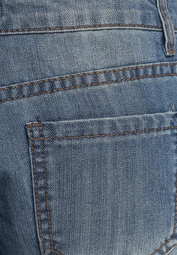 Женские джинсовые шорты Best Mountain SHE1533F: изображение 2