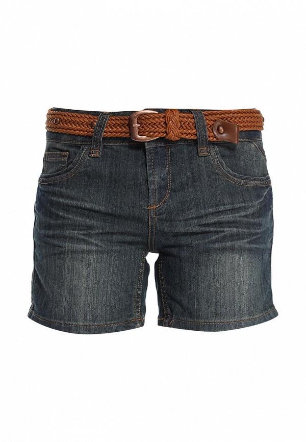 Женские джинсовые шорты Best Mountain SHE1262FC: изображение 1