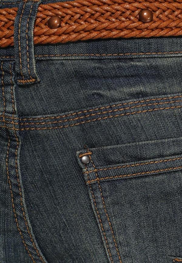 Женские джинсовые шорты Best Mountain SHE1262FC: изображение 2