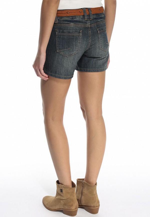 Женские джинсовые шорты Best Mountain SHE1262FC: изображение 4