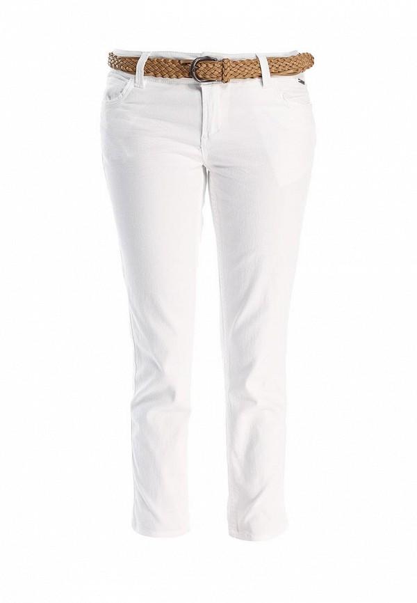 Женские зауженные брюки Best Mountain JECE1242FC: изображение 1