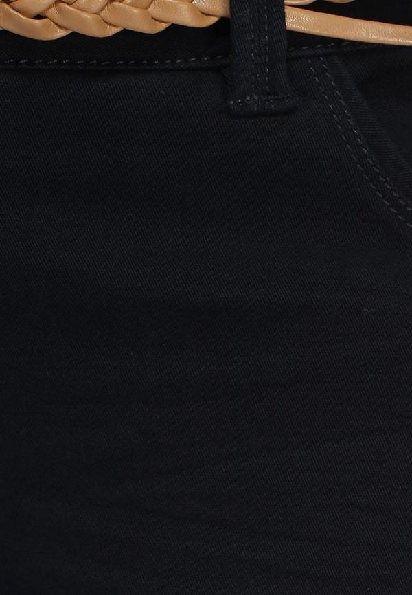 Женские зауженные брюки Best Mountain JECE1242FC: изображение 2