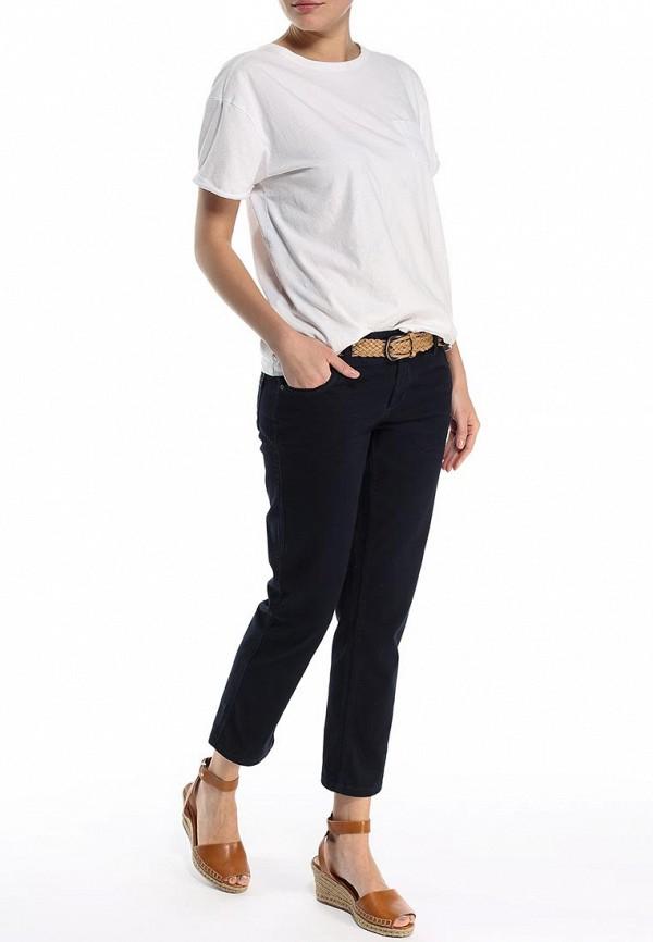 Женские зауженные брюки Best Mountain JECE1242FC: изображение 3