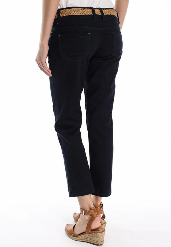 Женские зауженные брюки Best Mountain JECE1242FC: изображение 4