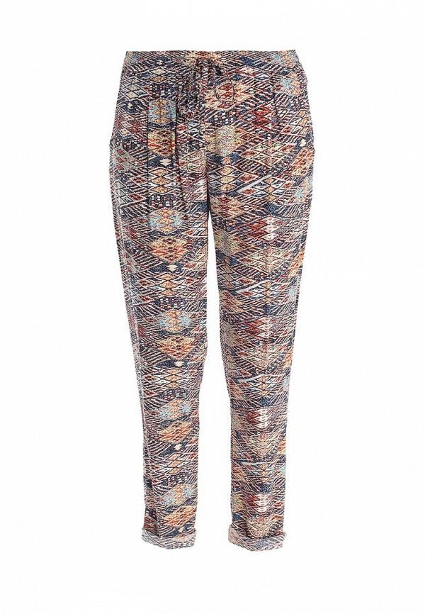 Женские зауженные брюки Best Mountain PTE1443FA: изображение 1
