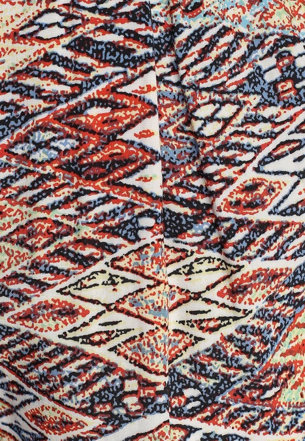 Женские зауженные брюки Best Mountain PTE1443FA: изображение 2