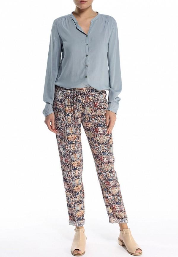 Женские зауженные брюки Best Mountain PTE1443FA: изображение 3