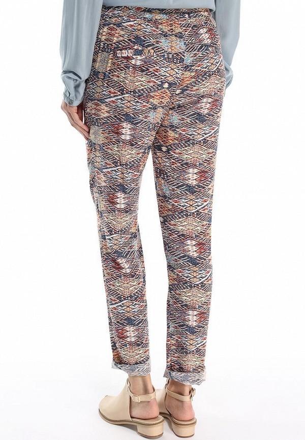 Женские зауженные брюки Best Mountain PTE1443FA: изображение 4
