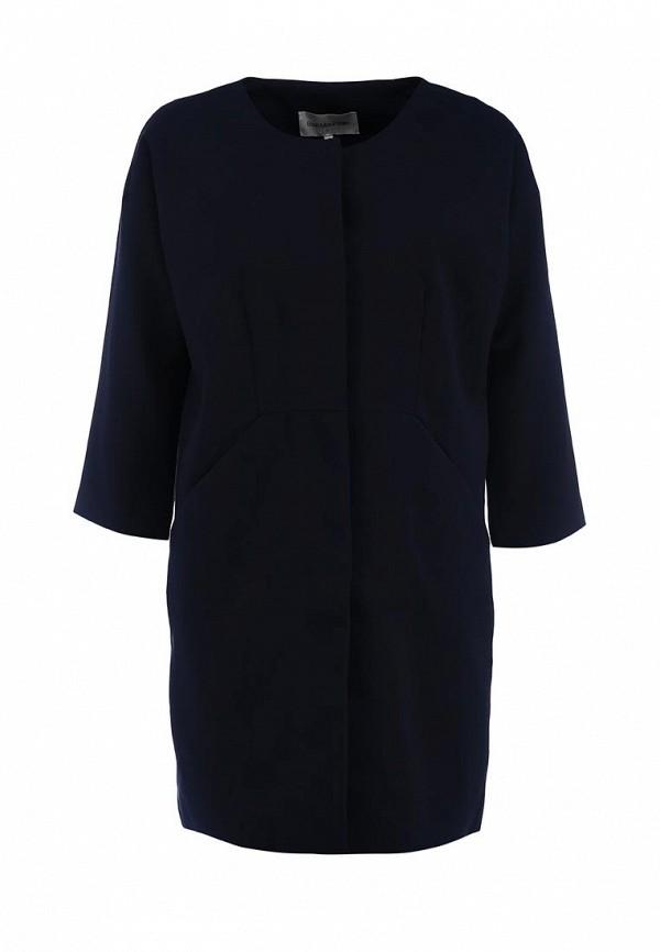 Женские пальто Best Mountain MAE1501F: изображение 1