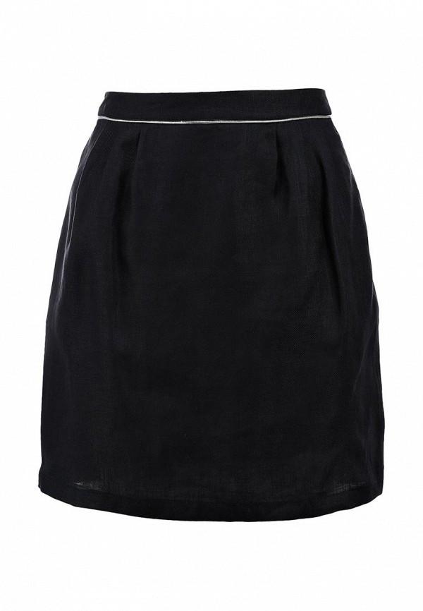 Прямая юбка Best Mountain JPE1509F: изображение 1