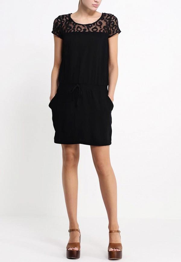 Платье-мини Best Mountain RBE1514F: изображение 3