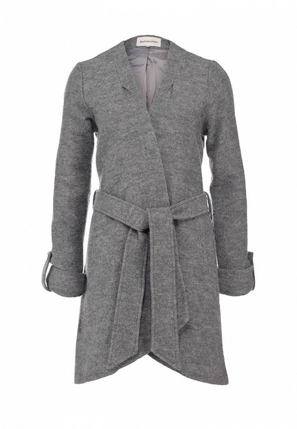Женские пальто Best Mountain MAH2228F: изображение 1