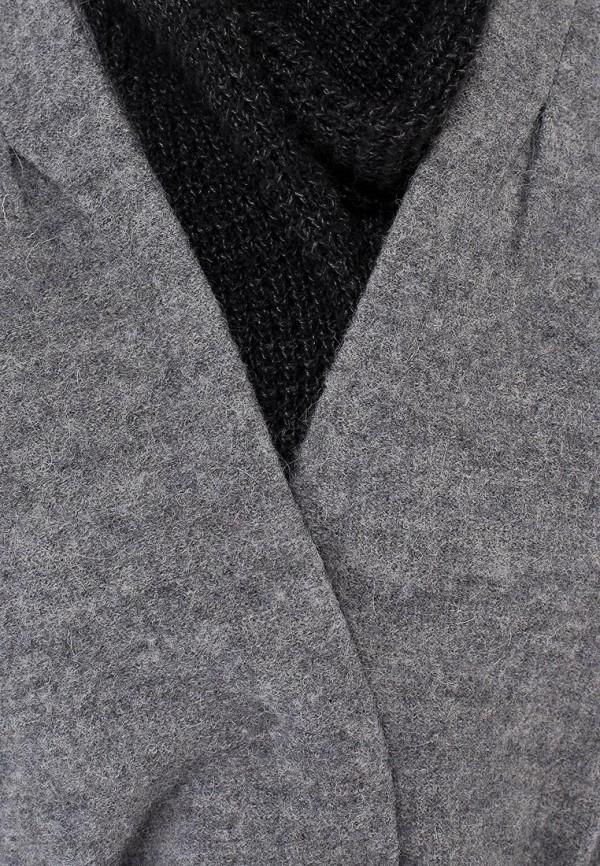Женские пальто Best Mountain MAH2228F: изображение 3
