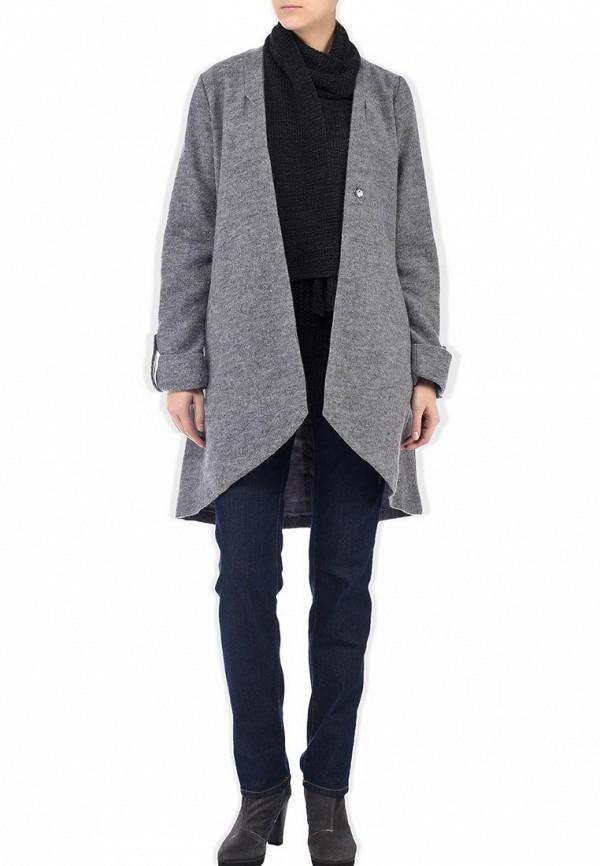 Женские пальто Best Mountain MAH2228F: изображение 4