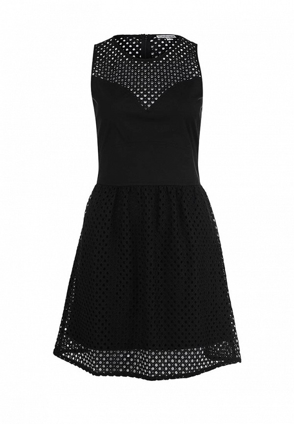 Платье-миди Best Mountain RBE1578F: изображение 5