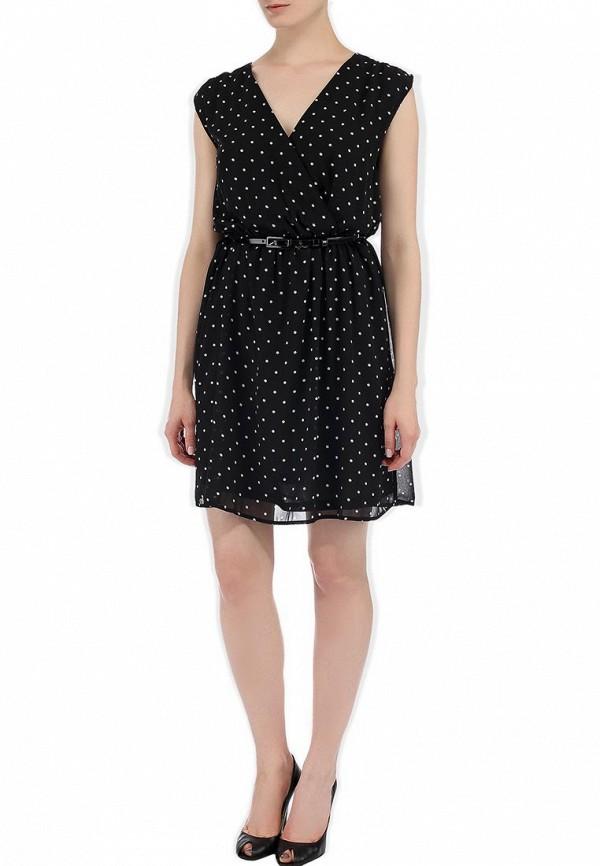 Платье-мини Best Mountain RBE13101F: изображение 5