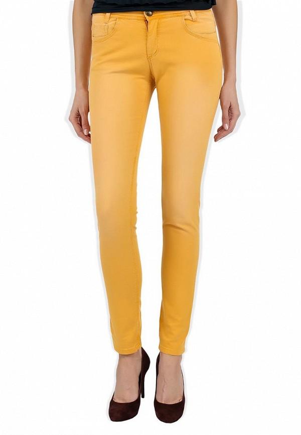 Зауженные джинсы Best Mountain JEE1330F: изображение 1