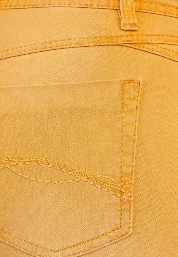 Зауженные джинсы Best Mountain JEE1330F: изображение 4