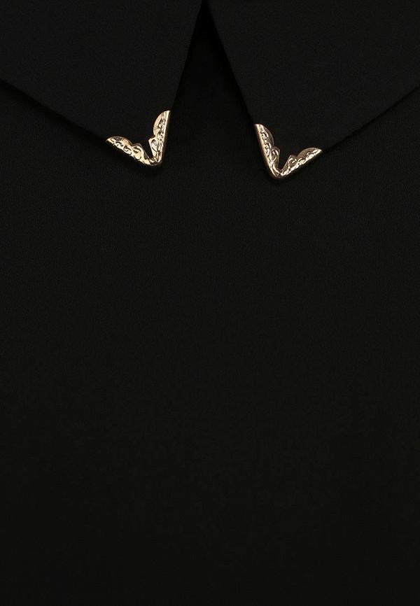 Блуза Best Mountain CHLH2365F: изображение 4