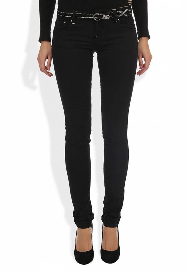 Зауженные джинсы Best Mountain PTH2343F: изображение 1