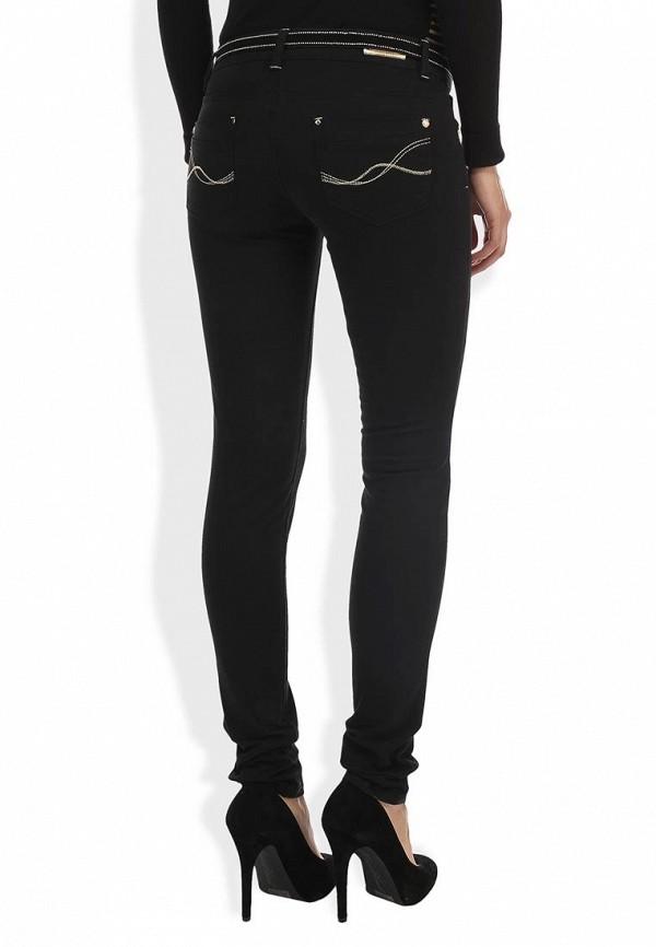 Зауженные джинсы Best Mountain PTH2343F: изображение 3
