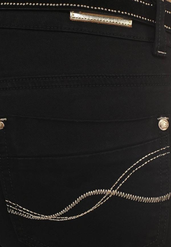 Зауженные джинсы Best Mountain PTH2343F: изображение 5