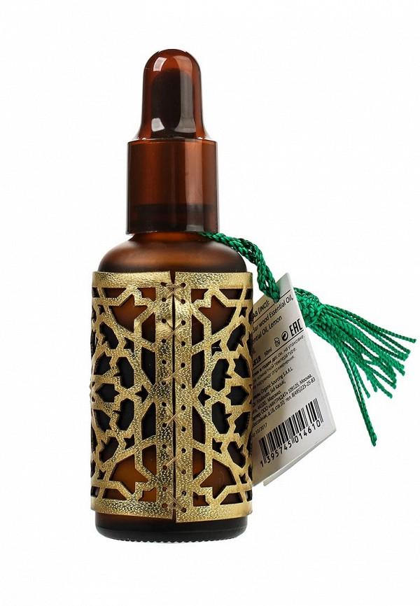 Комплекс Beauty Style антицеллюлитных эфирных масел для тела, 50 мл