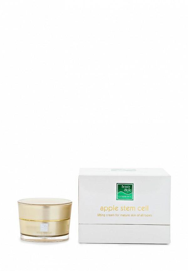 Лифтинговый крем Beauty Style 4515401