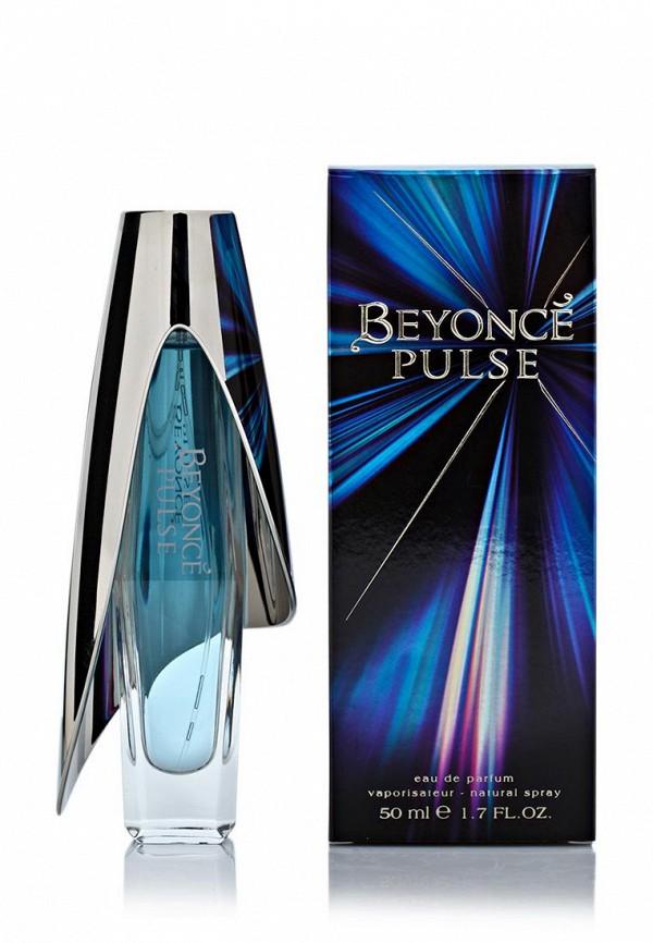 Парфюмерная вода Beyonce