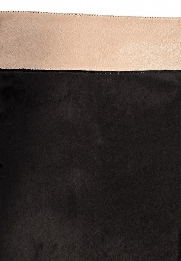 Сапоги на каблуке Birinci 2441-111-1096-108: изображение 12