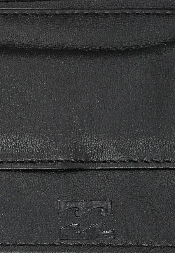 Кошелек Billabong Q5WM08: изображение 6