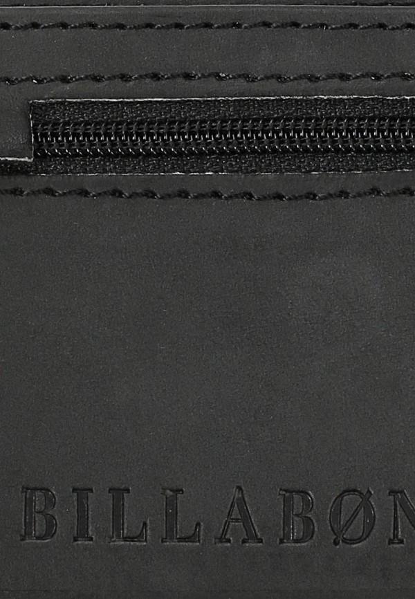 Кошелек Billabong Q5WM02: изображение 10