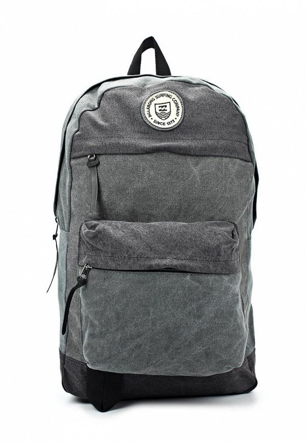 Спортивный рюкзак Billabong Q5BP04: изображение 1