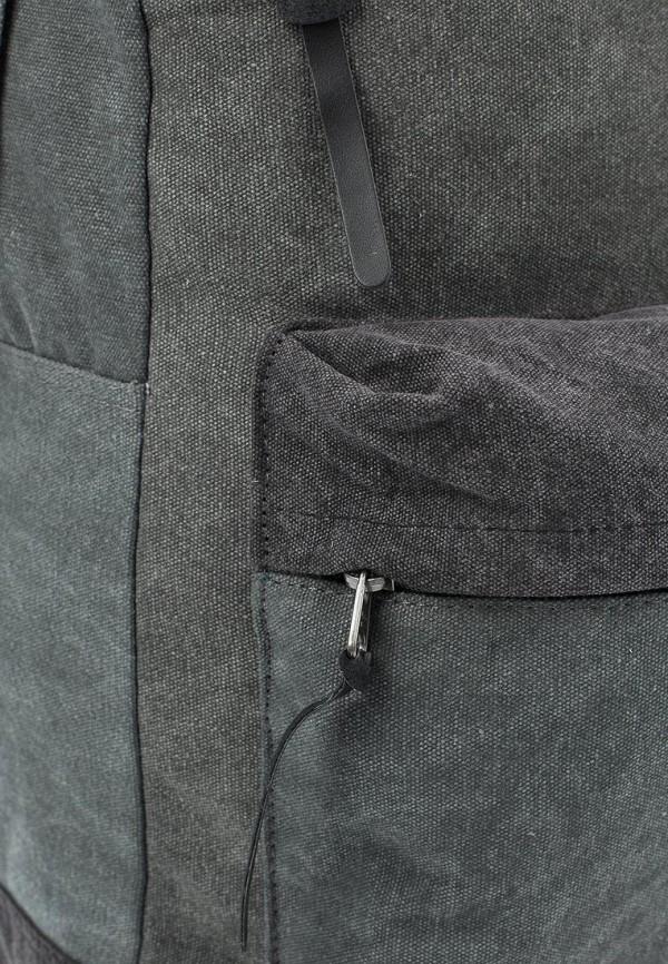 Спортивный рюкзак Billabong Q5BP04: изображение 3
