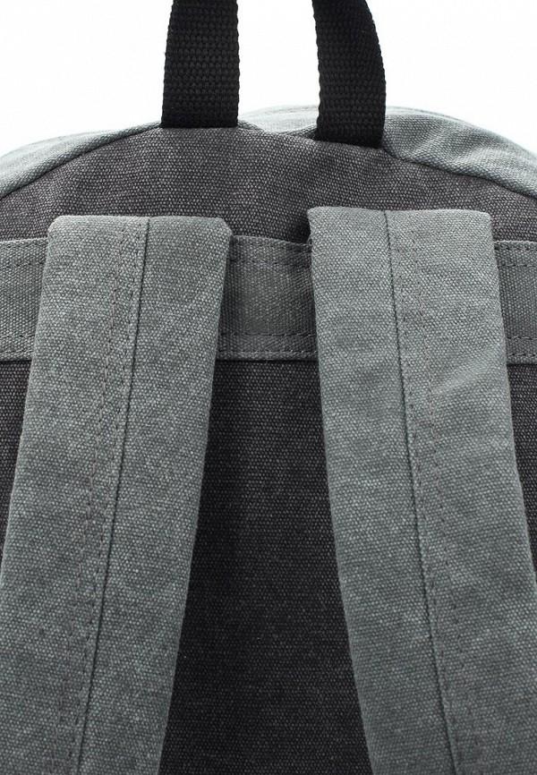 Спортивный рюкзак Billabong Q5BP04: изображение 4