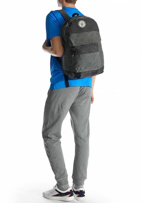 Спортивный рюкзак Billabong Q5BP04: изображение 7