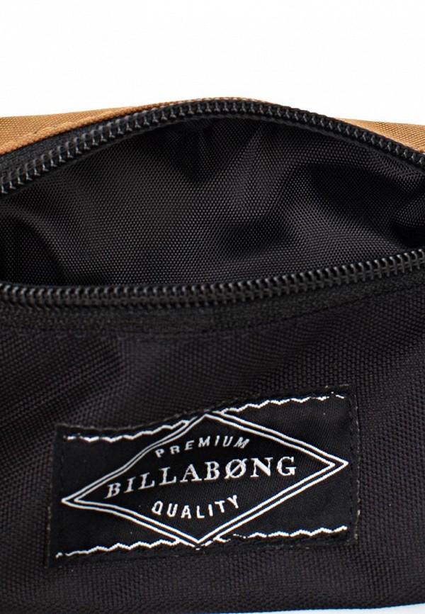 Кошелек Billabong Q5WL03: изображение 2