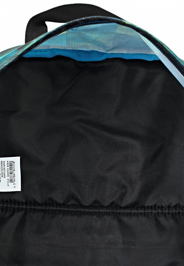 Рюкзак Billabong Q5BP05: изображение 2
