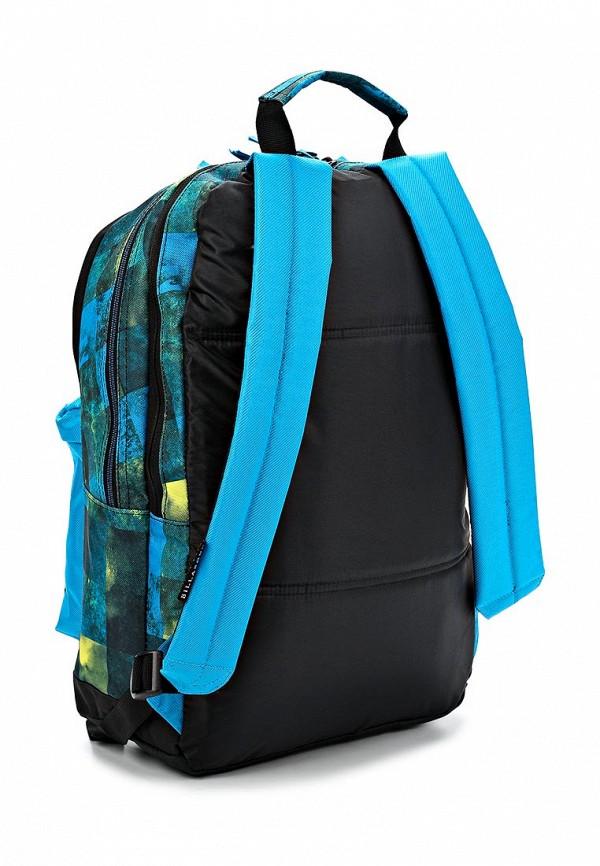 Рюкзак Billabong Q5BP11: изображение 2
