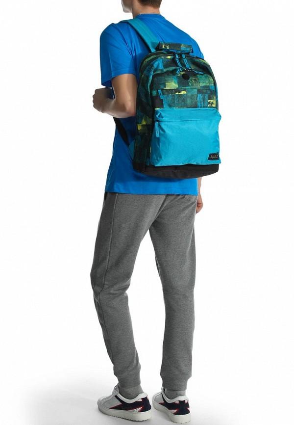 Рюкзак Billabong Q5BP11: изображение 4