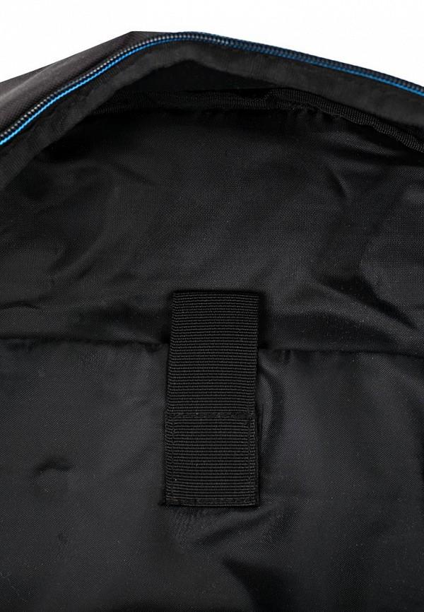 Рюкзак Billabong Q5BP07: изображение 2