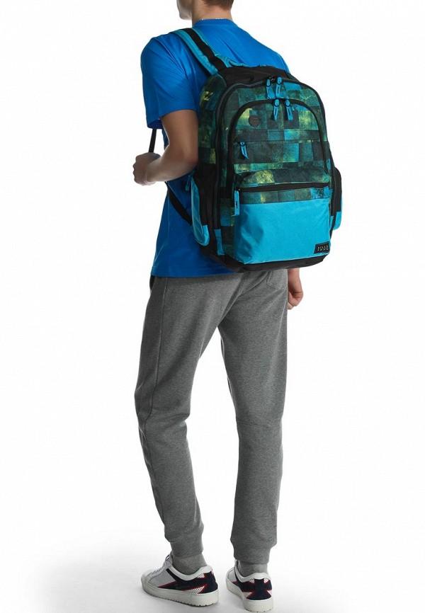 Рюкзак Billabong Q5BP07: изображение 3