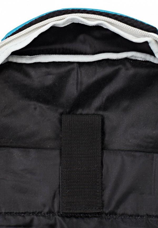 Рюкзак Billabong Q5BP12: изображение 2