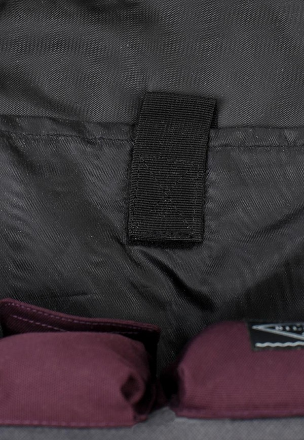 Рюкзак Billabong Q5BP09: изображение 2