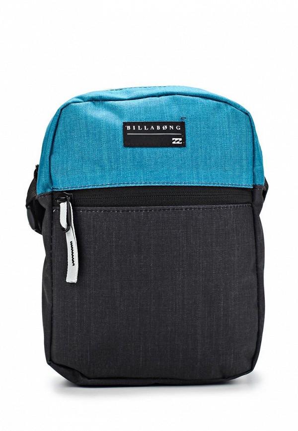 Спортивная сумка Billabong Q5SA01: изображение 1