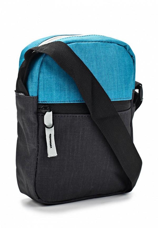 Спортивная сумка Billabong Q5SA01: изображение 2