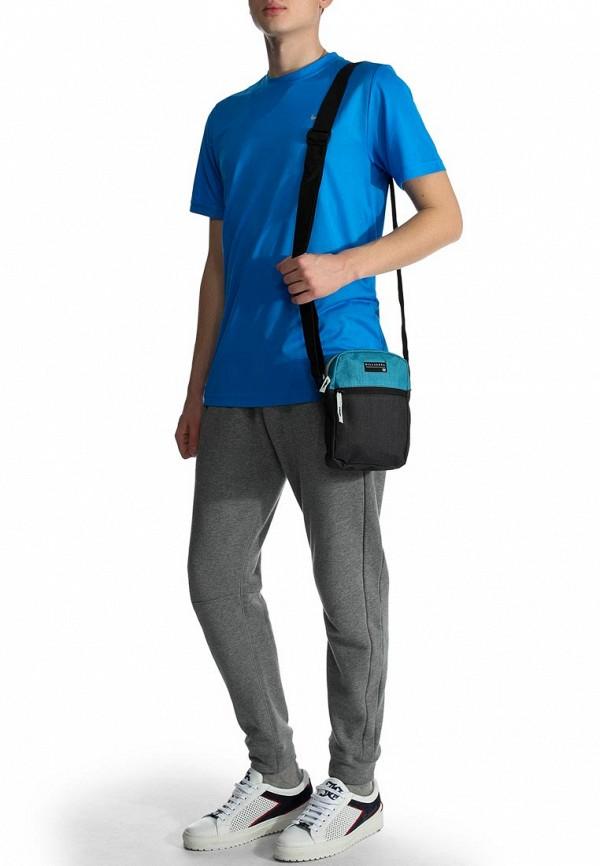 Спортивная сумка Billabong Q5SA01: изображение 4