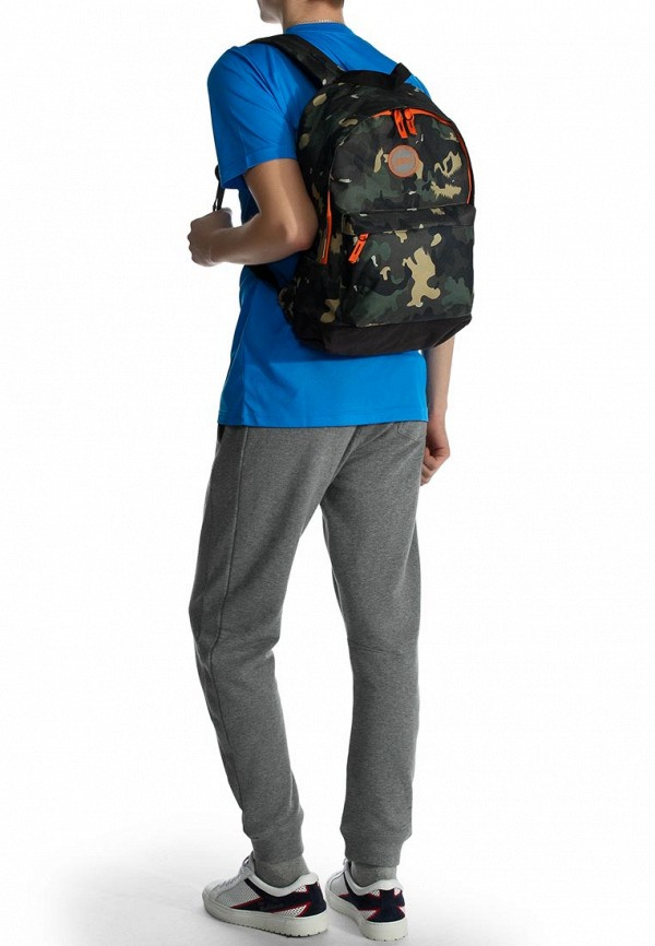 Рюкзак Billabong Q5BP05: изображение 3