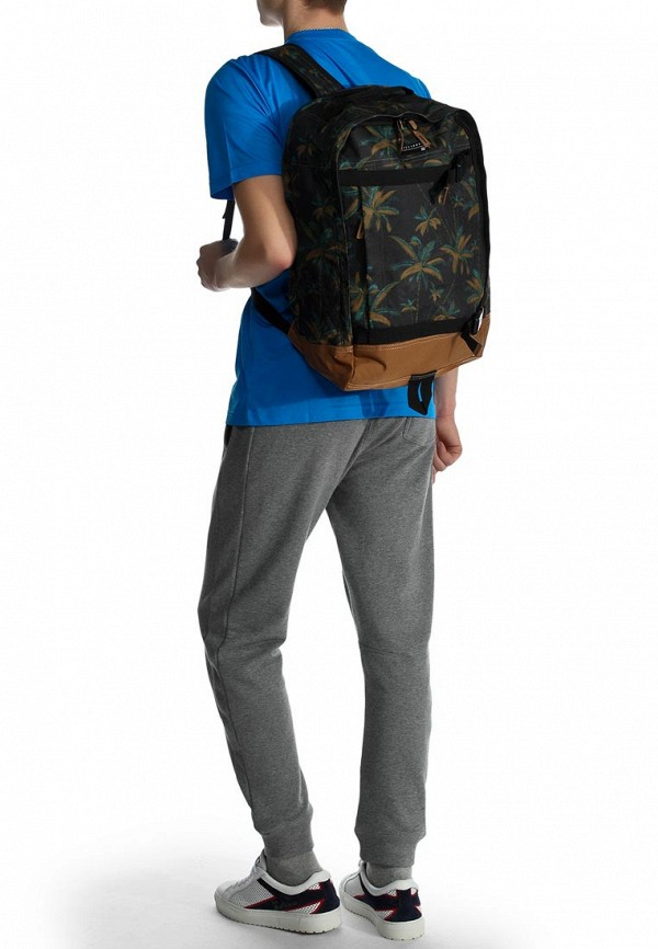 Рюкзак Billabong Q5BP03: изображение 3