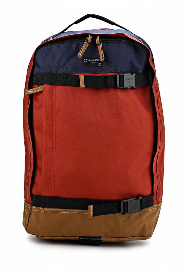 Рюкзак Billabong Q5BP03: изображение 1